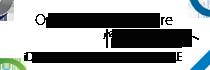 OSS情報サイト